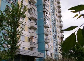 Квартира приватизирована но не оформлена в собственность